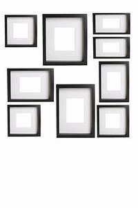 Richtig Bilder Aufhängen : pinnen ~ Lizthompson.info Haus und Dekorationen