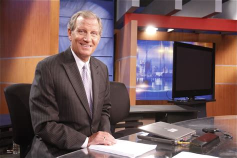 Wtol Makes Surprise Surge In May Sweeps
