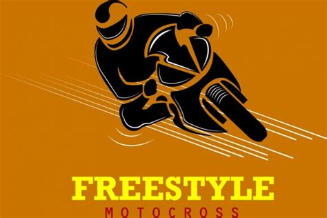Motorbike Free Vector Download (152 Free Vector) For