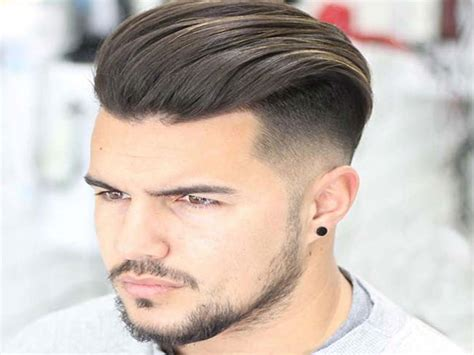 top 20 different type of hairstyles for men 2019 find health tips