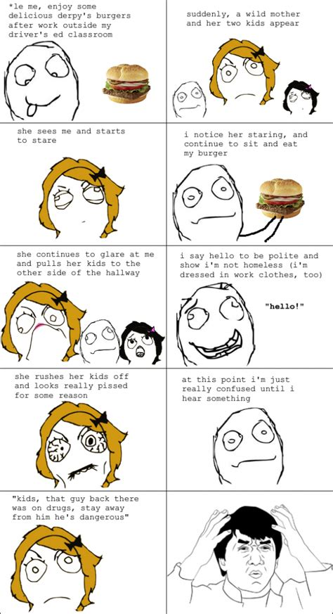 Funny Memes Comics - eating after work funny meme funny memes and pics