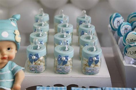 ideas for baby boy showers exclusive baby shower gift ideas for game winners and guests baby shower ideas