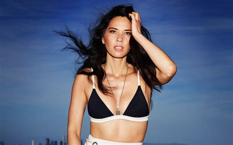 olivia munn wallpapers pictures images hd