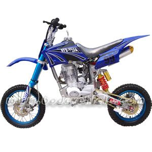 pit bike 250ccm china 250cc dirt bike pit bike mc 608 china dirt