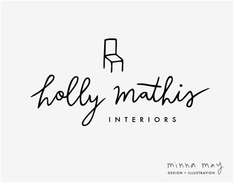 home design brand home design brand house plan 2017