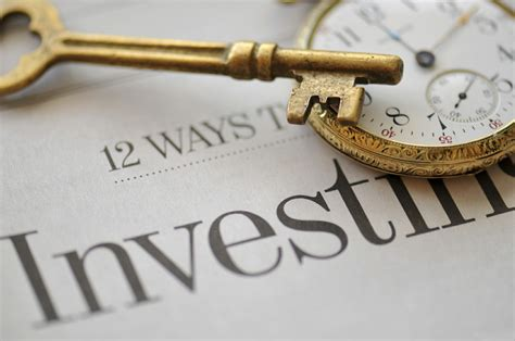 How To Form An Investment Group by Agropages Investment Opportunity Canadian Company