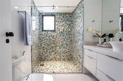 From Shower Boxes To Home Decor Tips On A Budget