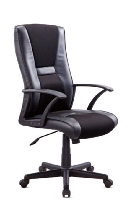oregon high back chair oxford office furniture