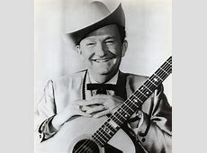 On This Day #32 Lester Flatt Centennial Bluegrass Today