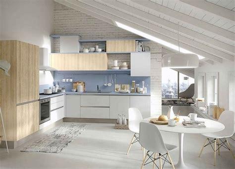 17 best images about küche wohnzimmer on