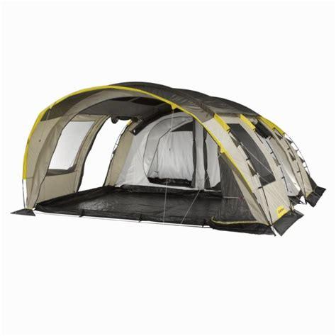 decathlon tenda tenda doccia ceggio decathlon idee per la casa