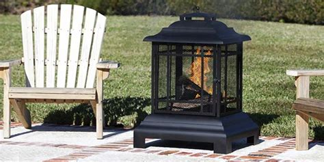 outdoor heater buying guide how to choose the best patio