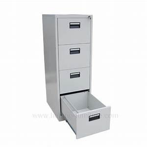 hirsh industries drawer letter file cabinet in putty With hirsh industries 4 drawer letter file cabinet in putty