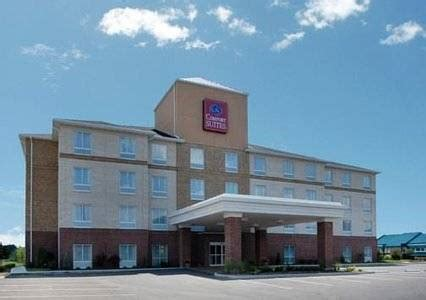 comfort inn south indianapolis in comfort suites indianapolis south indianapolis in aaa