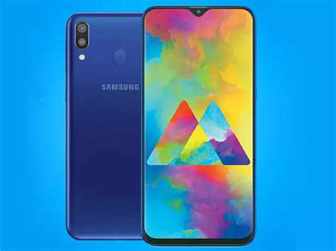 samsung galaxy m40 specifications leaked mobiles news gadgets now