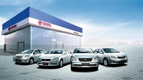 Toyota Vios 4k Wallpapers by Toyota Hd Pics 05515 Baltana