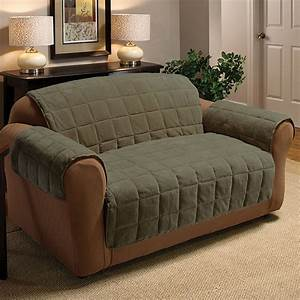 Leather sofa covers ready made furniture leather sofa for Sofa slipcovers for leather furniture