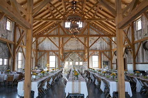 weston red barn farm wedding ceremony reception venue