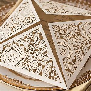 Card invitation design ideas high quality royal wedding for Handmade wedding invitations for sale