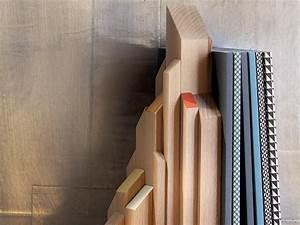 Türschild Selber Machen Holz : anleitung buchst tze aus holz selber machen ~ Lizthompson.info Haus und Dekorationen