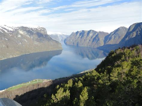 10 Most Beautiful Places In Norway You Must Visit