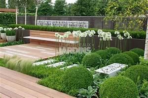 Entretien Des Agapanthes : les 55 meilleures images du tableau plantes vivaces sur pinterest ~ Melissatoandfro.com Idées de Décoration
