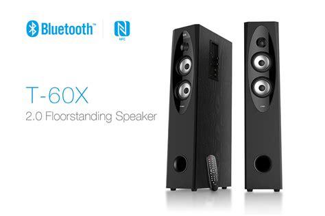 tv speakers tx price pakistan