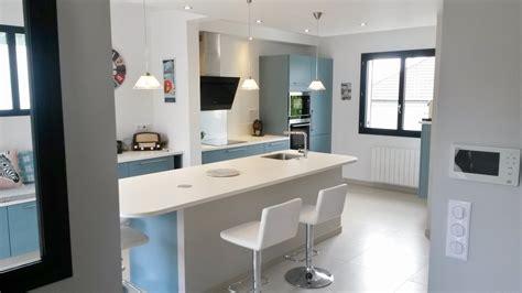 cuisiniste essonne conception et réalisation de cuisines dans les yvelines l 39 eure hauts de seine l