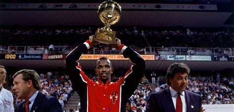 chicago bull craig hodges tells  story opens