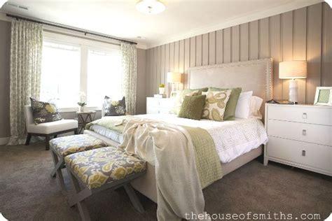 ideas  gray green bedrooms  pinterest