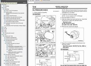 Blog Repair Mania  2002 Camry Repair Manual Download