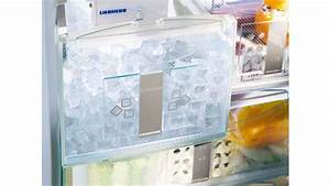 Eiswürfel Ohne Form : coole ice dealer f r daheim oder so erhalten die eisw rfel in liebherr ger ten ihre form ~ Fotosdekora.club Haus und Dekorationen