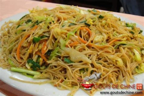 cuisine chinois stunning cuisine asiatique chinois pictures