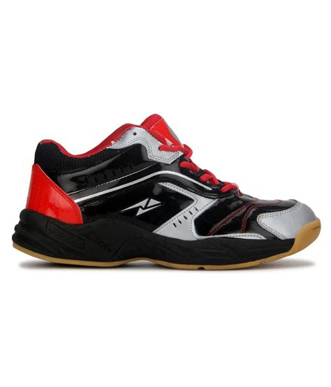 multi color shoes yepme multi color basketball shoes buy yepme multi color