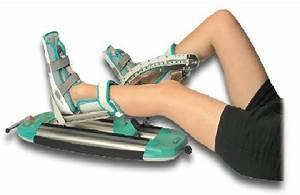 Йога упражнения для лечения остеохондроза