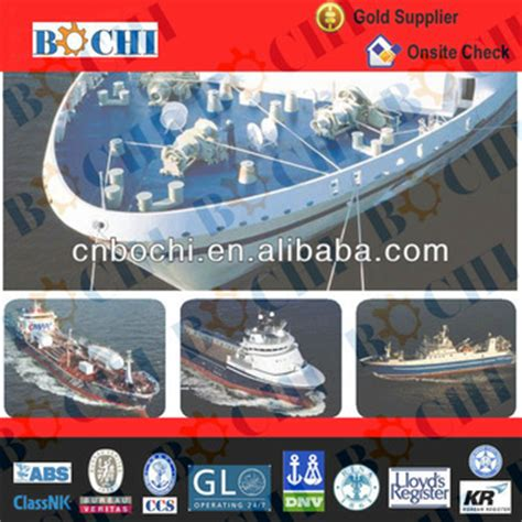 Sailing Boat Supplies by Chinese Supplier Sailing Boat Equipment Buy Sailing Boat