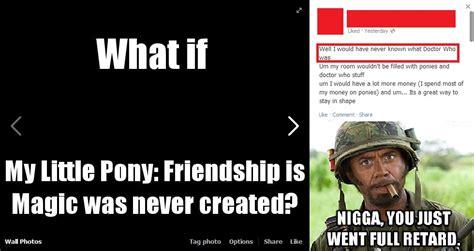 Meme Full - full retard memes image memes at relatably com