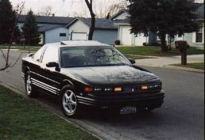Toastemcutlass1 1994 Oldsmobile Cutlass Supreme Specs