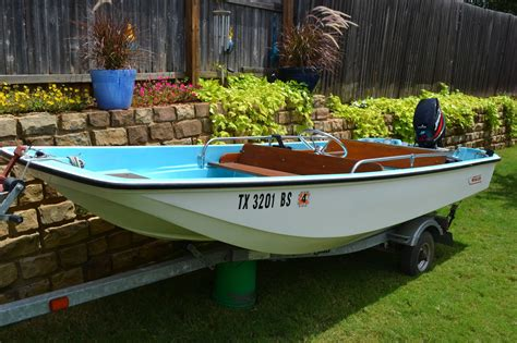 Craigslist Boston Whaler Boats boston boats craigslist autos post