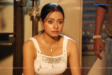 Mayangugiral Oru Madhu Movie Story