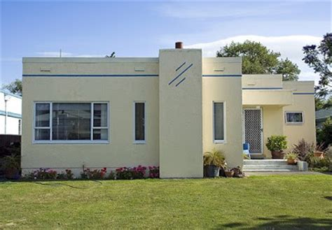 house designs luxury homes interior design deco