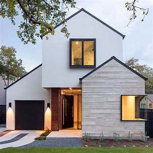 Best 25+ House architecture ideas on Pinterest ...