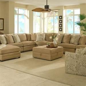 sofas birmingham al memsahebnet With sectional sofas birmingham al