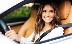 Vendre Une Voiture En L état Sans Controle Technique : vendre sa voiture cash rachat v hicule d 39 occasion vendre ma voiture auto ~ Gottalentnigeria.com Avis de Voitures
