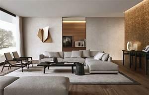 Modern, Luxury, Living, Room, Design, Ideas