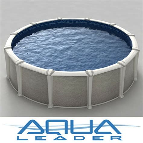 ground pool spring clearance sale hot tubs