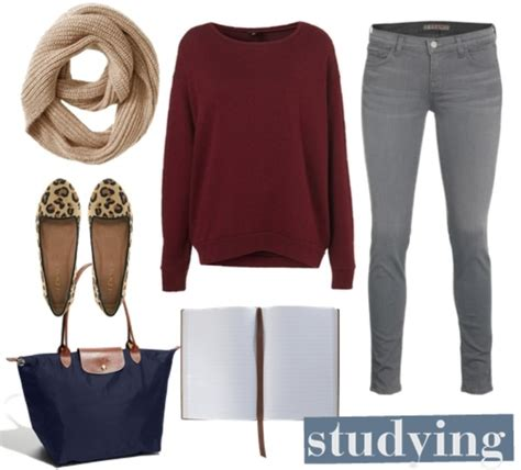 cute  class   college outfit ideas