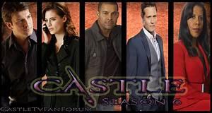 Castle cast   CASTLE :):):)   Pinterest   Castles