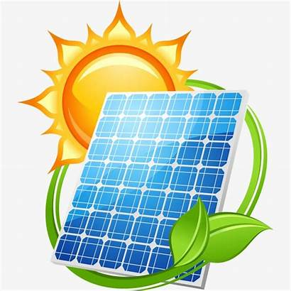 Solar Energy Clipart Poster Panel Power Vijayawada