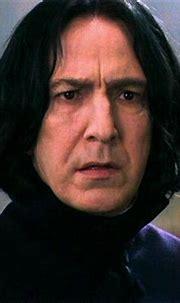 Severus Snape | Wiki Hermandad | Fandom powered by Wikia